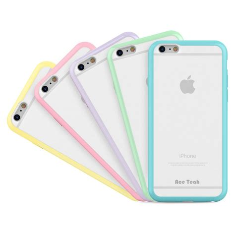 Casing Hardcase Hp Iphone 6 Plus Blue Ace Cards X4725 iphone 6 5 pcs ace teah iphone 6 6s 4 7 inch protective back matte cover pc