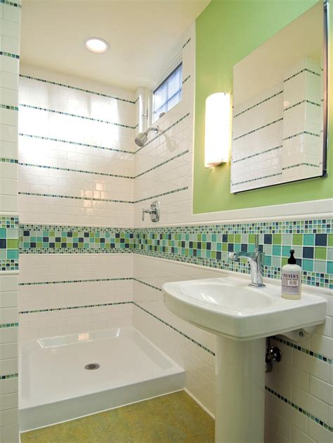 dark green bathroom dark green bathroom tile design of your house its good
