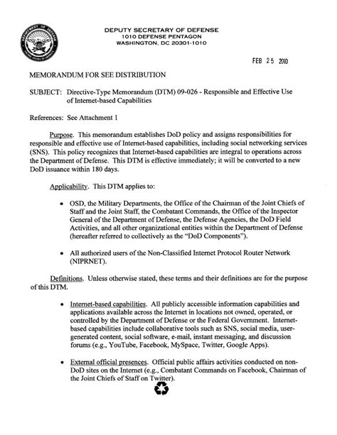 uscg memo template memo template ideas exle resume and