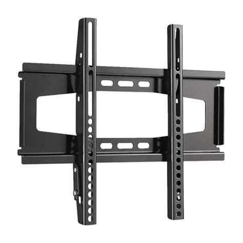 div display block dynex 40 quot 56 quot fixed flat panel tv wall mount 电视壁挂架 加拿大打折网