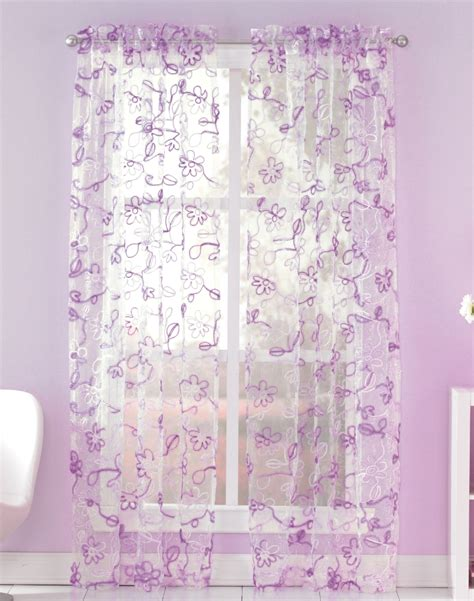 jcpenney kids curtains jcpenney sheer curtain panels top full size of sheer