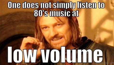 Music Meme - 68 brilliant music memes