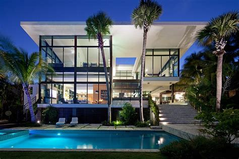 home design center coral gables ravishing luxury home in coral gables overlooking the