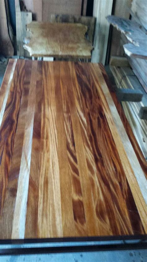 Hardwood Flooring Knoxville Tn by Woodstream Hardwood Flooring Reclaimed Flooring Barn