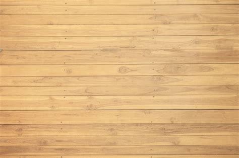 imagen de fondo de madera foto gratis fondo de tablones de madera claros descargar fotos gratis