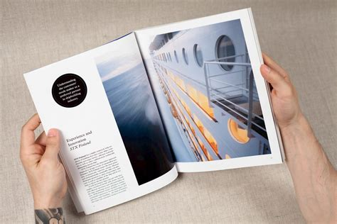 coffee book layout design what is a coffee table book for interior decor plus coffee
