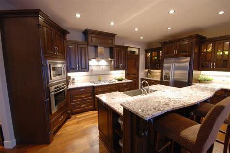 Kitchen West Artesano Cabinet Company Inc Custom Cabinets Kelowna