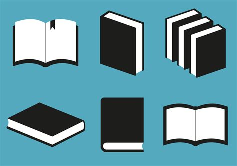 books for free books vector free vector stock