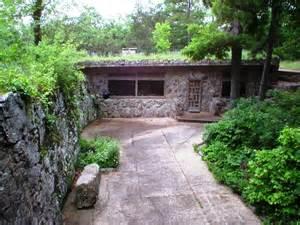Home Decor Liquidators Hazelwood Mo Earth Bermed Farm House Houses Earthbag Earthbag House Plans Page 8 Interior And