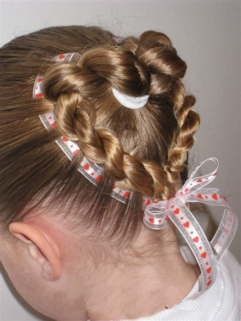 s day hairstyles hairstyles and attire shape braids hairstyle