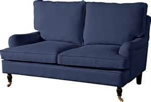 sofa 160 cm max winzer 174 2 sitzer sofa 187 poesie 171 im retrolook breite