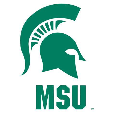 logo clipart michigan state spartan logo clip clipart best