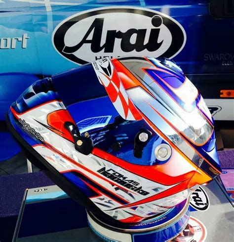 helmet design karting 18 best racing helmet images on pinterest racing helmets