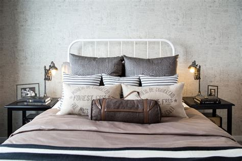 great gatsby inspired bedroom great gatsby style transitional bedroom calgary by