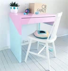 Kid Desks Ikea Ikea Hacks For Mommo Design