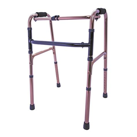 Walking Frames - LOW PRICES