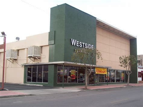 Westside Furniture by Panoramio Photo Of Westside Furniture Taft Ca