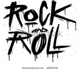 rock stock photos royalty free images amp vectors