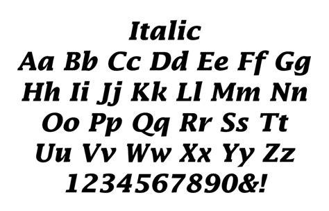 printed looking font aramark standard screen print fonts