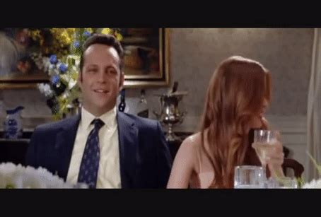 Wedding Crashers What An Idiot Gif by Feels So When He Jokes Find Make Gfycat Gifs