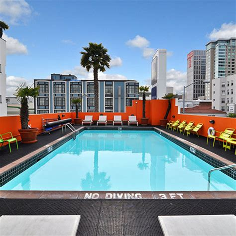 best western americania americania hotel san francisco ca aaa