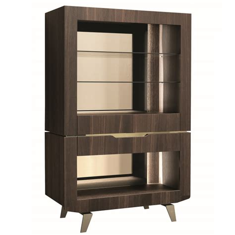Cabinet Acd by Acd Curio Cabinet House Of Denmark House Of Denmark