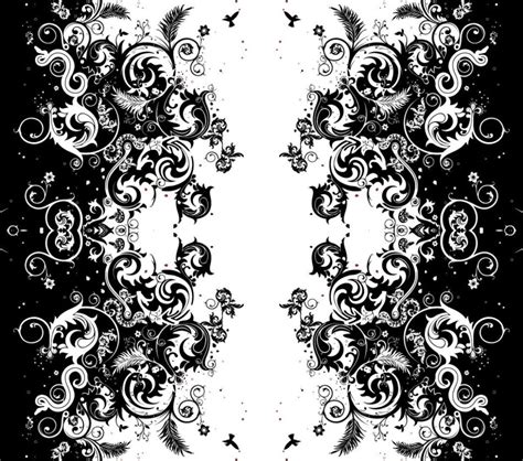 black and white designs home design black and white wallpaper designs all