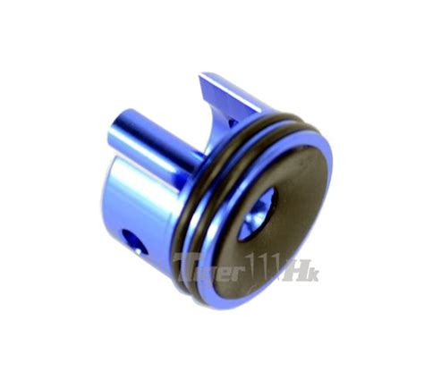 Shs Hop Up Bucking Adjustment Cushion 60 Degree Silicone shs cylinder for ak aeg rifle blue airsoft