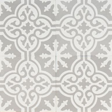 encaustic patterned vinyl i want these in my house grey moroccan bazaar encaustic