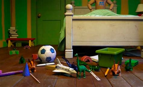 the disney pixar monsters universitytoy story zone also acts as a 29 of pixar s most creative easter eggs ew com