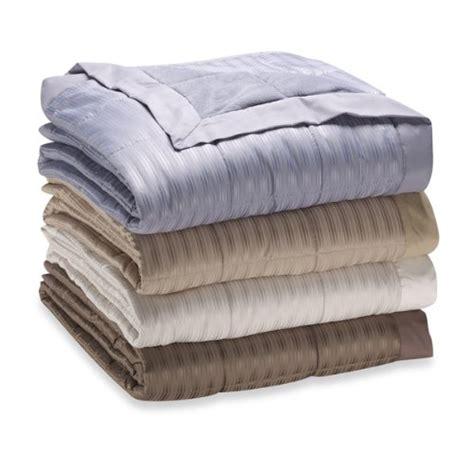 Alternative Blanket by Jbff 250 Thread Count Microfiber To Fleece Goose
