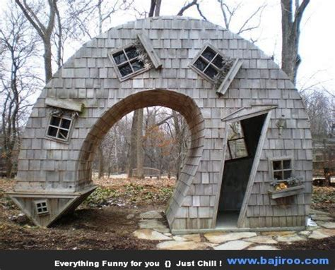funny houses house design around the worlds and funny on pinterest