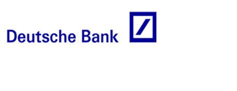 deutsche bank bilanzsumme advisory