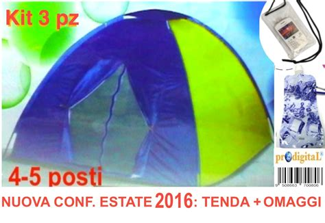 tenda igloo 4 posti tenda igloo stile canadese da 4 posti