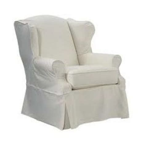 Chair Slip Covers For Sale Sofa Recliner Slipcover Images Sofa Recliner Slipcover