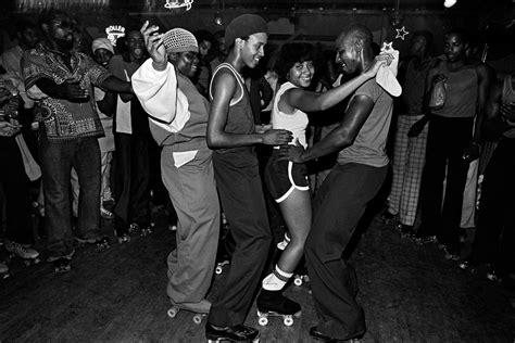 bill bernsteins incredible     york disco