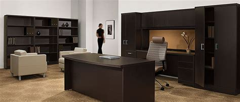 office furniture winston salem nc valuebiz