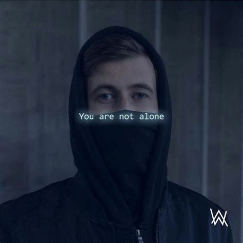 alan walker illusion 50 best alan walker images on pinterest alan walker dj