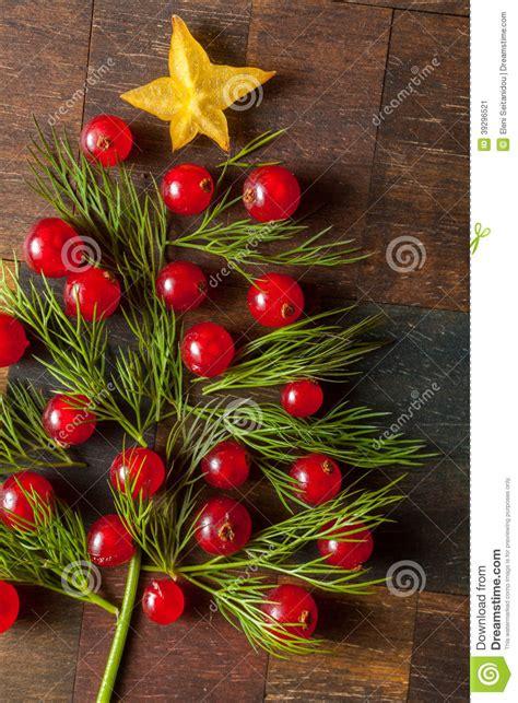 christmas concept stock photo image 39296521