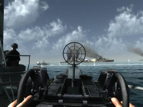 boat transfer simulator pt boats game by akella
