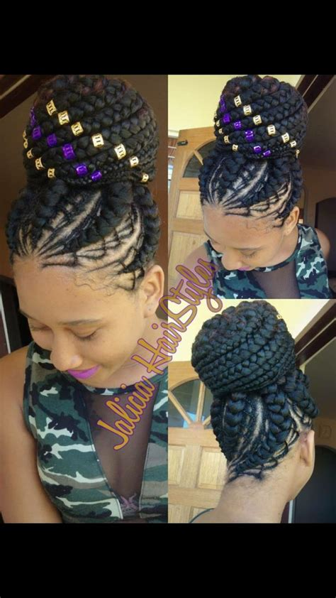picrtures of unique corn roll styles 17 images about jalicia beautiful hairstyles on pinterest