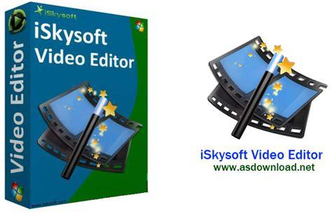 bandicam full version kickass iskysoft video editor v2 5 2 mac cracked rar