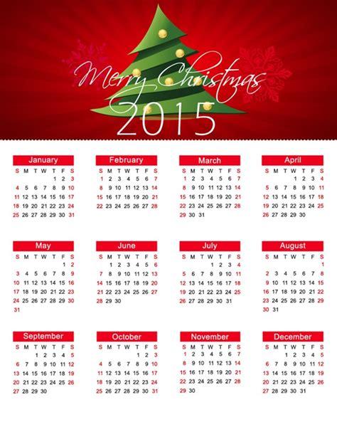 Denton Isd Calendar Denton Isd Calendar 2015 2016 Search Results Calendar 2015