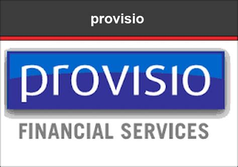 visio financial services inc leasing financing available advantages of financing