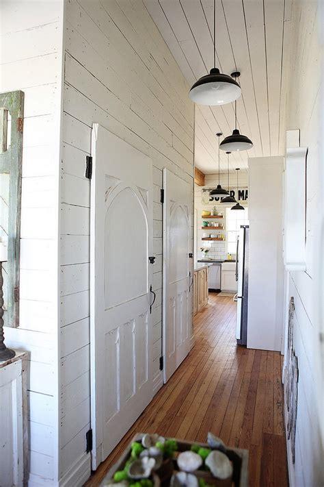 gaines farmhouse enchanting farmhouse design in the heart of texas by