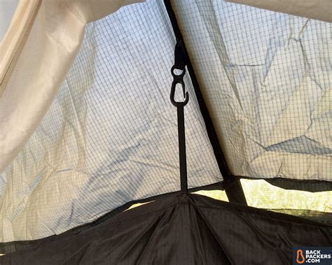 tent bathtub floor tent bathtub floor material best tent 2017
