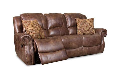 mocha reclining sectional kimbrell s furniture furniture bedding electronics