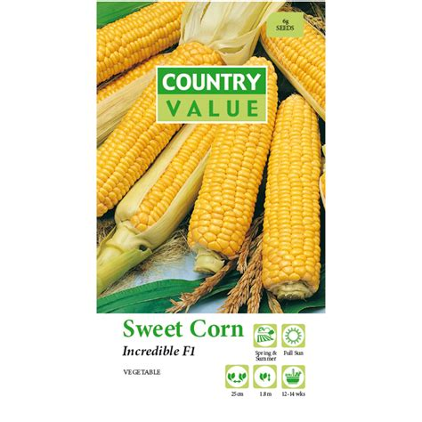 value added product from vegetable bunnings country value country value incredible sweet corn