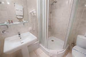 small bathroom remodel ideas on a budget small bathroom remodel on a budget guide the bathroom