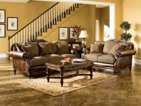 Antique Living Room Furniture Antique Furniture Living Room Interior Design Ideas